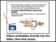 DNA Replication and Repair - A Senior Biology PowerPoint Lesson & Notes