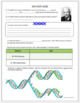 DNA Study Guide