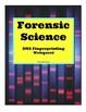 Forensic DNA Webquest -DNA Profile -DNA Fingerprinting - Forensics