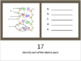 DNA and Protein Synthesis Task Cards