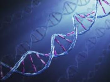 DNA/Genetics Wordsearch