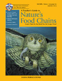 A Teacher's Guide to Nature's Food Chain