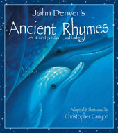 Ancient Rhymes, A Dolphin Lullaby
