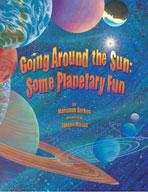 Going Around the Sun: Some Planetary Fun