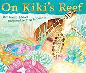 On Kiki's Reef (ebook)