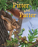 Pitter and Patter (eBook)