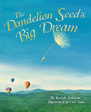The Dandelion Seed's Big Dream (eBook)