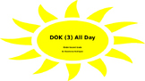 DOK (3) All Day