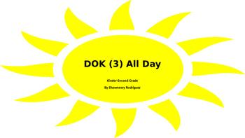 DOK (3) All Day-Full