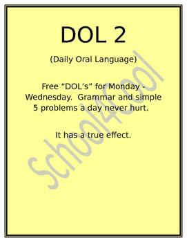 DOL 2