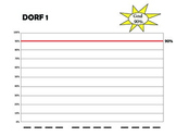 DORF 1 - DIBELS student tracker for accuracy