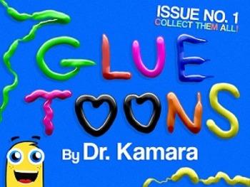 Dr. Kamara Bundle