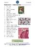 Drama Extras 9 Drama Journal- Radiant Heart Publishing