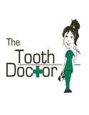 DRAMATIC PLAY THEME SIGNS - Dentist Office