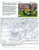 DRAWING THE TOP TEN SOCCER PLAYERS IN THE WORLD