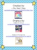 """Martin Luther King Day """"Dream Big"""" Poster Set (FREE)"""