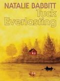 DRTA Tuck Everlasting 18-21