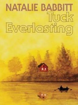 DRTA Tuck Everlasting 9-11