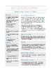 DSS Syncopation Workbook 1