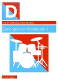 DSS Syncopation Workbook 1