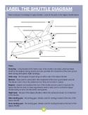 DTI Journey to Utopia Free Student Handbook Sample