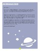 "DTI: Journey to Utopia ""Space Exploration"" Student Handbook- Full Version"