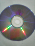 DVD  [EDUCATIONALS , CARTOONS, BED  TIME  STORIES] FOR  CHILDREN]