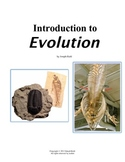 DVD Guide: Introduction to Evolution