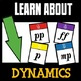 DYNAMICS - THE GAME OF WAR