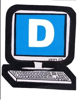 D_Computer