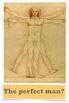 Da Vinci - Artists of the world enrichment kit - Digital f