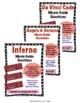 Da Vinci Code, Inferno, Angels & Demons Bundle Movie Guide
