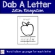 Letter ID
