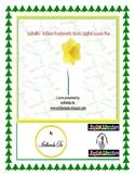 Daffodils- William Wordsworth- Model English Lesson Plan