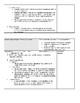 Lesson Plan Bundle on Quadratic Equations