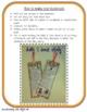 Book Study Bookmark {Daily 5 FREEBIE}