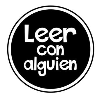 Daily 5 Bulletin Board Headers Bilingual Spanish English