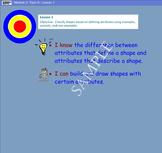 Engage New York & Eureka Math Grade 1 Module 5 Topic A Les