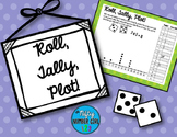 Roll, Tally, Plot!