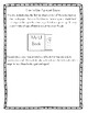 Daily 5 Word Work Initial Sounds Flip Books