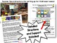 Daily Automated Centers and Guided Reading Rotation Powerpoint