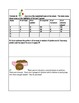 Math-3rd Grade-Month 04: Challenge Problem Solving (Questions 61-80)