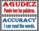 Daily Cafe Dual Language Posters