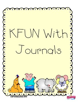 Daily Class Writing Diary: Make monthly class books. TK , K, 1st, or Sp Ed