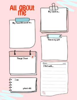 Daily Classroom Tabata Exercise Brain Break