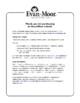 Daily Math Practice, Grade 3 - Teacher's Edition, E-book