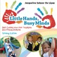 Daily Curriculum for Toddlers and Preschoolers - Winter an