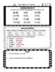 Daily Dose of Grammar 2nd Grade Practice & Assessment Quarter 3 Bell Center
