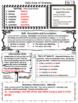 Daily Dose of Grammar 6th Grade Practice & Assessment Quarter 4 Bell Center