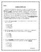 Daily Editing Practice Test Prep:  Week 2